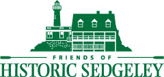 Friends of Historic Sedgeley